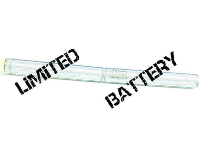 プルームテック 限定バッテリー