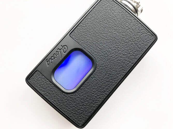 RSQ LED青