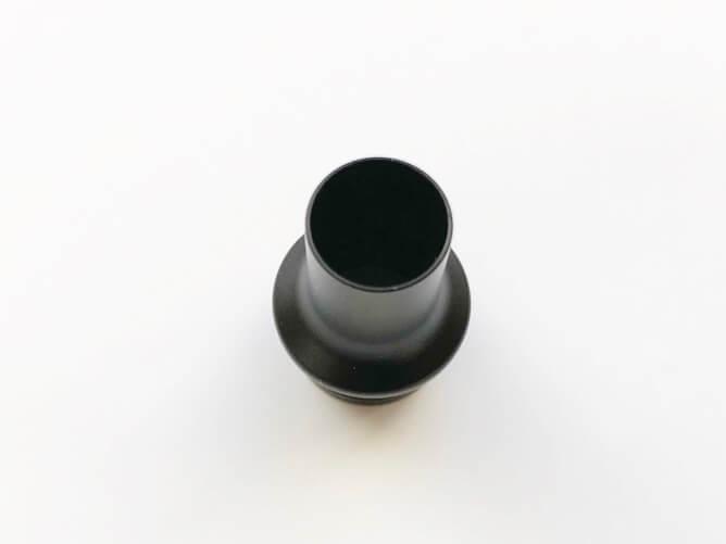カプセルホルダー(吸い口)
