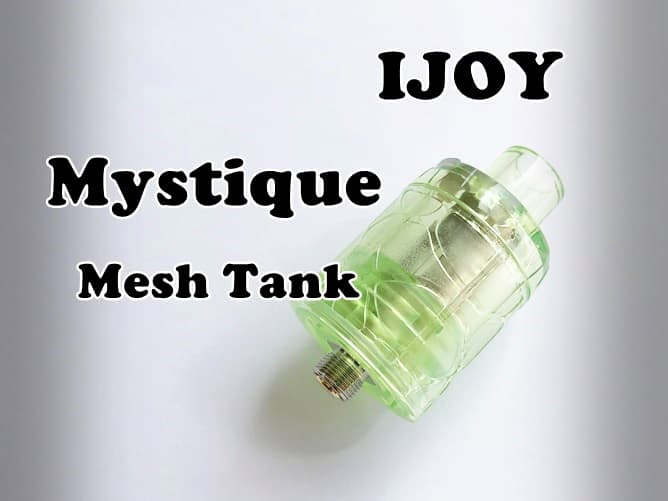 ミスティックメッシュタンク(アイジョイ)アイキャッチ