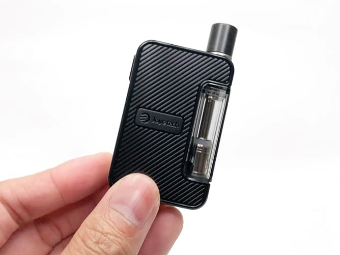 Joyetech EXCEED Grip(コンパクト)