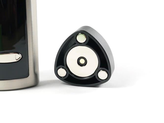 wismec(ウィズメック) R80 510アダプタ