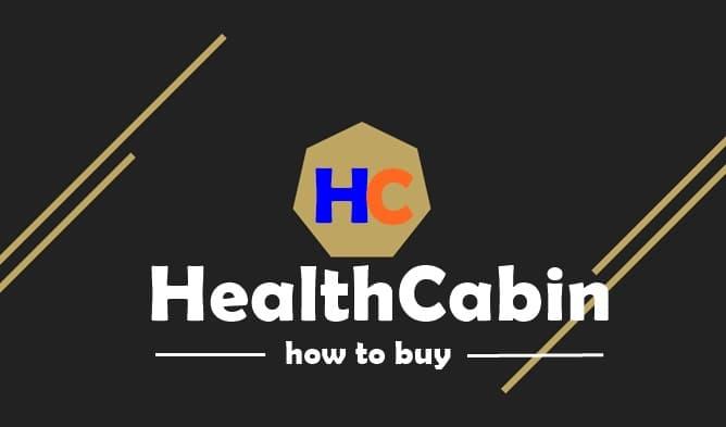 healthcabin(購入方法)アイキャッチ画像