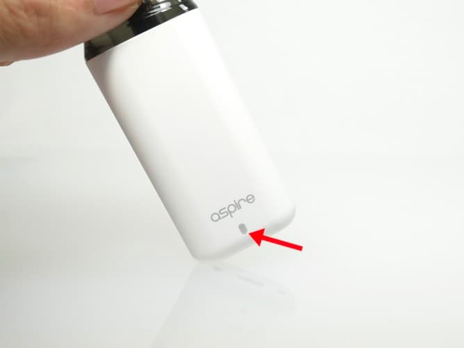 Minican POD(LEDランプ)