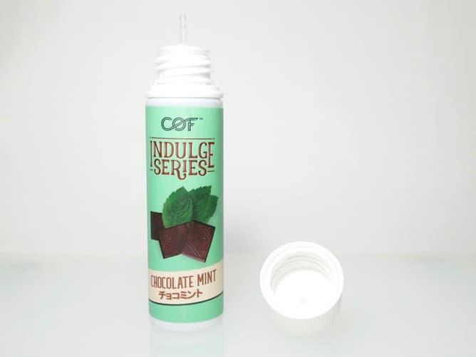 COF チョコレートミント(香り)