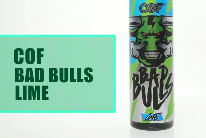 BAD BULLS LIME(アイキャッチ画像)