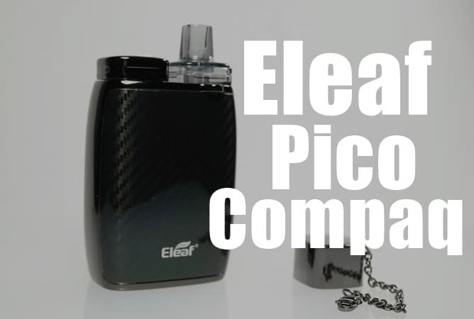 PICO COMPAQアイキャッチ画像