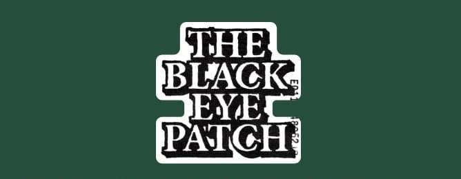 BlackEyePatch×Ploom