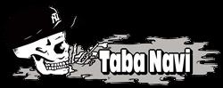 TabaNavi(タバナビ)