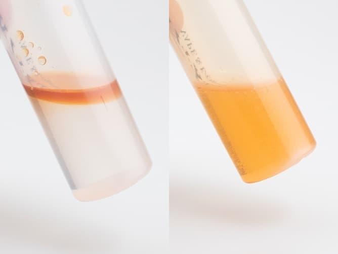 ニコバコベース液 A